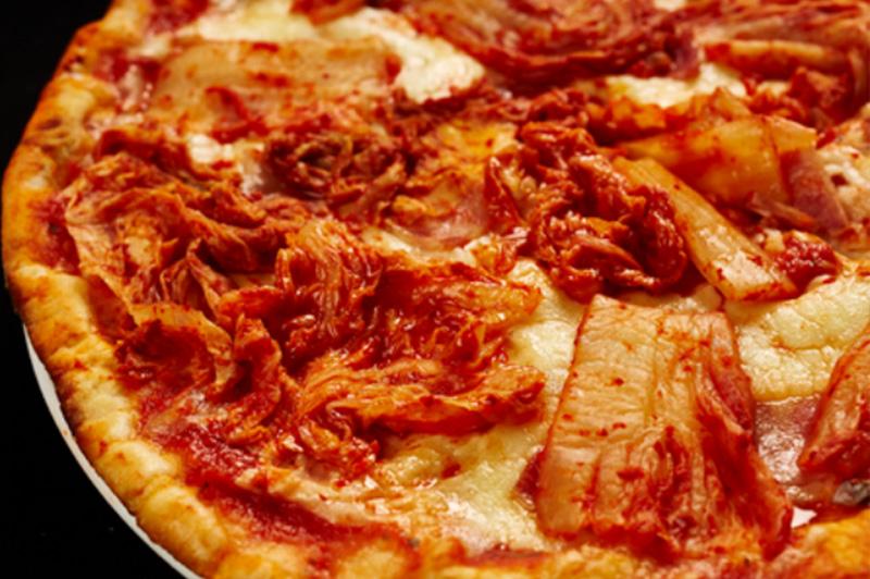 pizza_recept