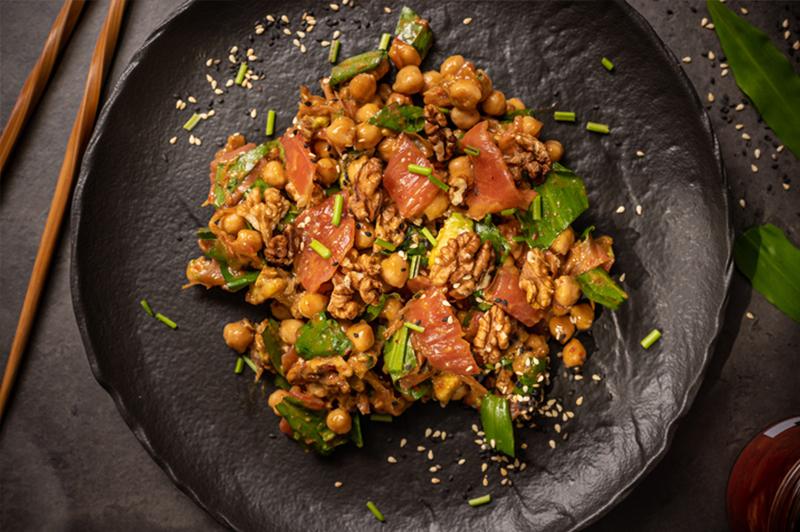 salat_recept2