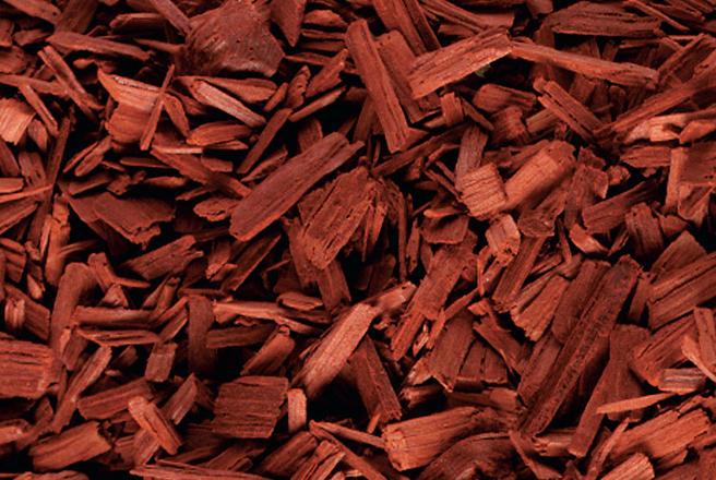 Pre milovníkov SANTALOVÉHO dreva