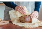 Na uskladnenie chleba a iného pečiva