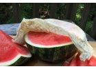 Na uskladnenie ovocia a zeleninky