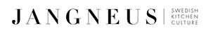 Jangneus - logo - zivotbezodpadu