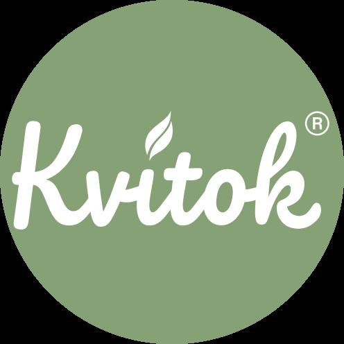 KVITOK-logo