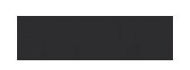 Logo Ponio male