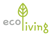 ecoLiving-logo