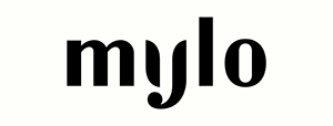 mylo-male