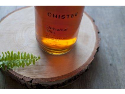 Koncentrát Universal Mint (1060 ml) v skle CHISTEE 2