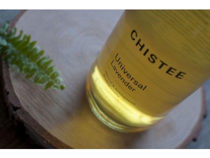 Koncentrát Universal Lavender (1060 ml) v skle CHISTEE 2