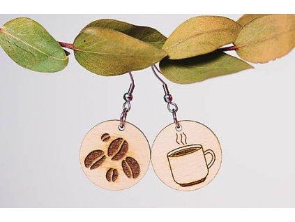 Pre všetky kávofilky, kávomilky a kaviarňové tvory