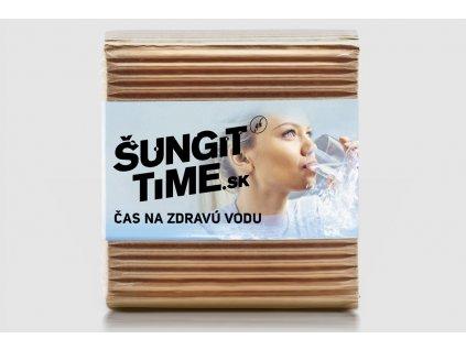 Šungitový filter do vody Sungit TIME