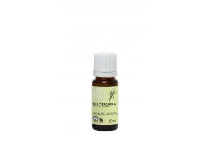 esencialni olej bio citronela 10 ml 10300 0002 bile samo w
