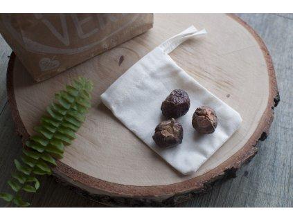 sacek na mydlove orechy 04010 01 drev deko w