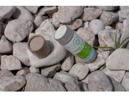 Butterbean ochranná tyčinka na opaľovanie Sport Stick SPF 30 - Butterbean Organics