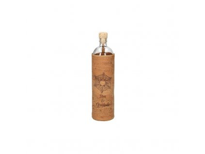 flaska emoto 05l