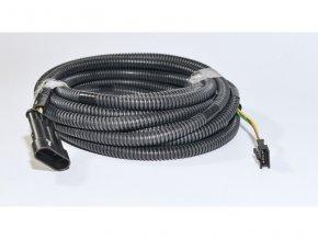 propojovaci kabel 5m planar 44d