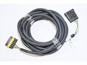propojovaci kabel 5m planar 2d