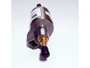 cerpadlo pro eberspacher hidronic 3kw 5kw