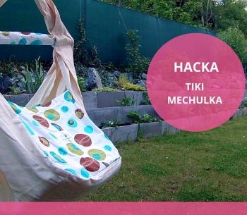 Videorecenze hacky - Lenka