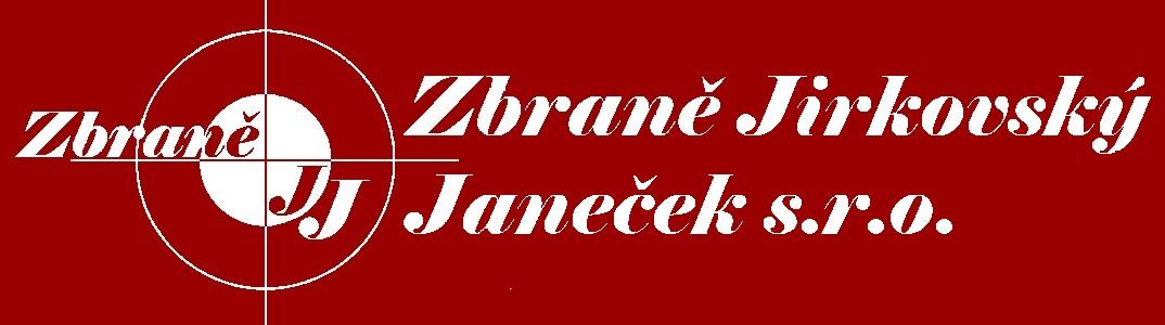 Jirkovský Janeček s.r.o.