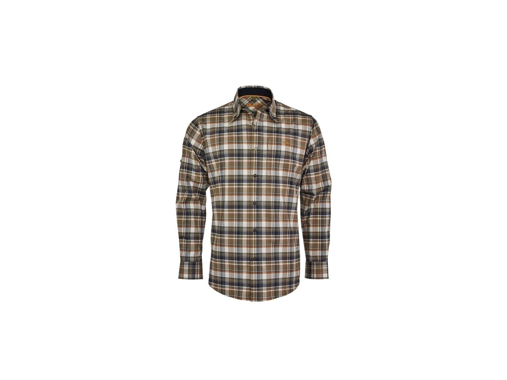 Košile Blaser komfort