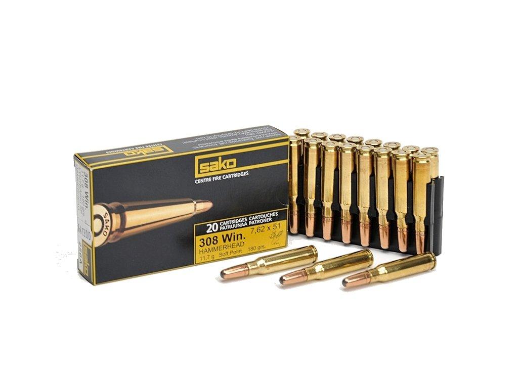 308win hammer
