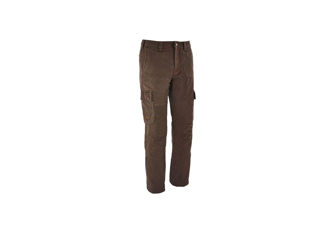 Kalhoty Blaser zimní