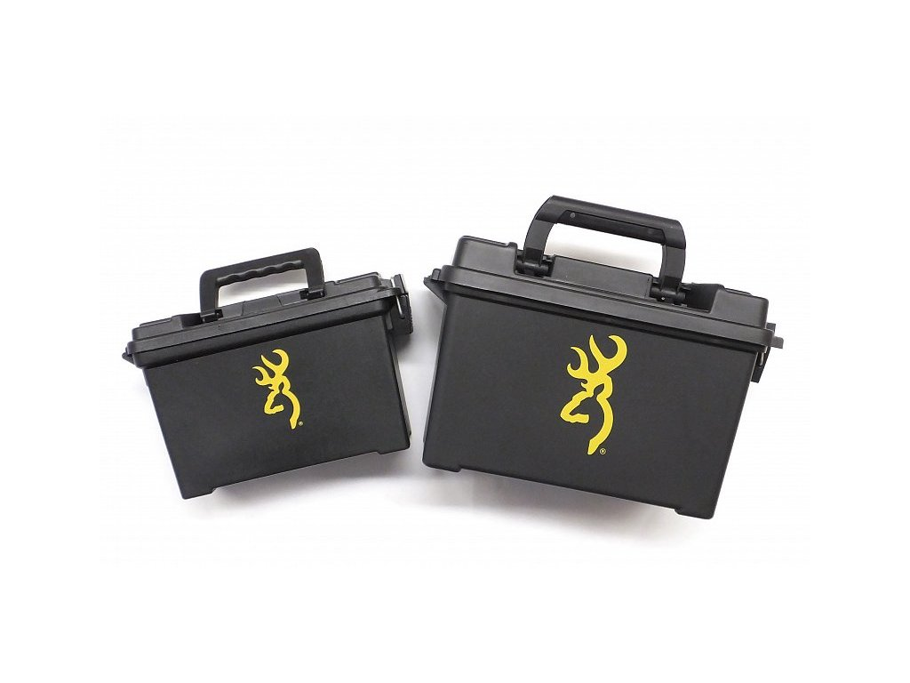 kufr set