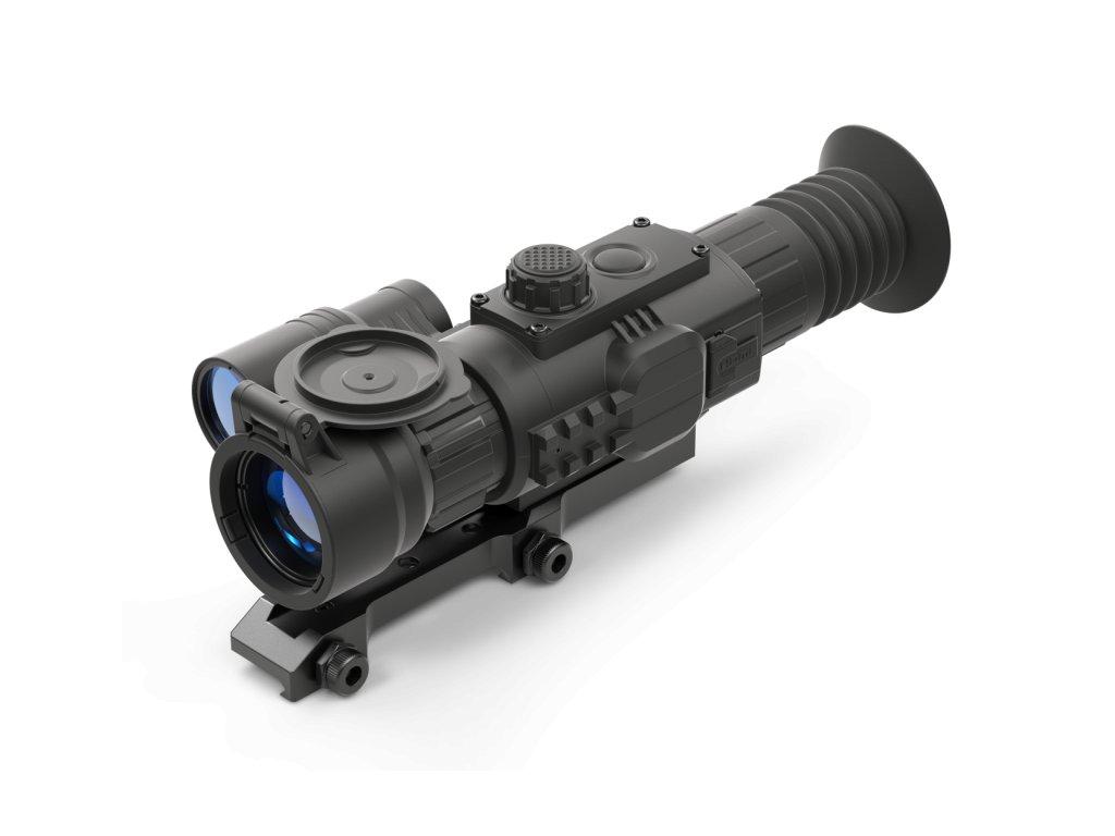 sightline 220 04