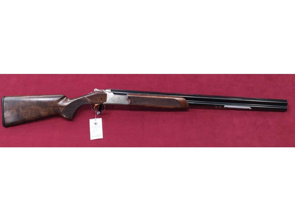 Broková kozlice Browning B725 Hunter 12/76