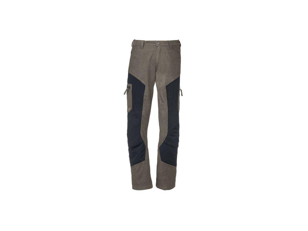 Kalhoty Blaser Vintage Active, vel.54