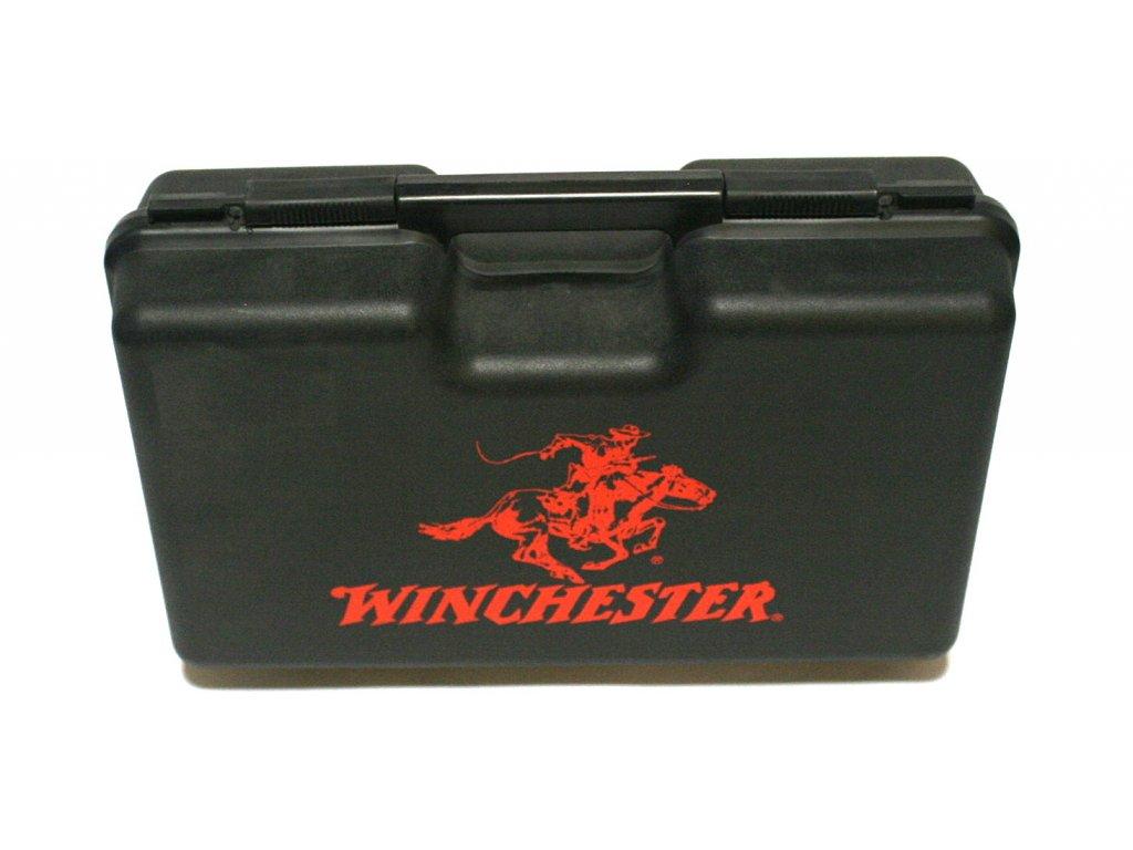 Winchester kufr