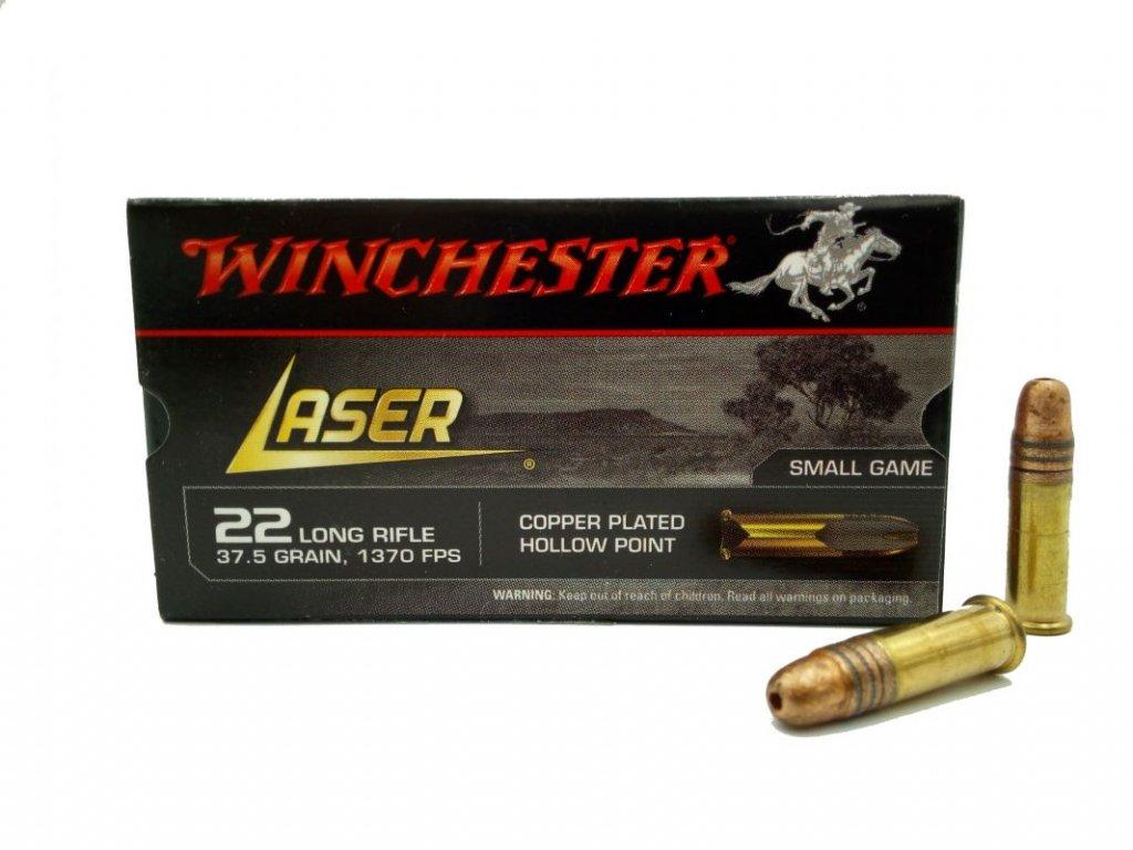naboj winchester laser 22 lr 0.jpg.big