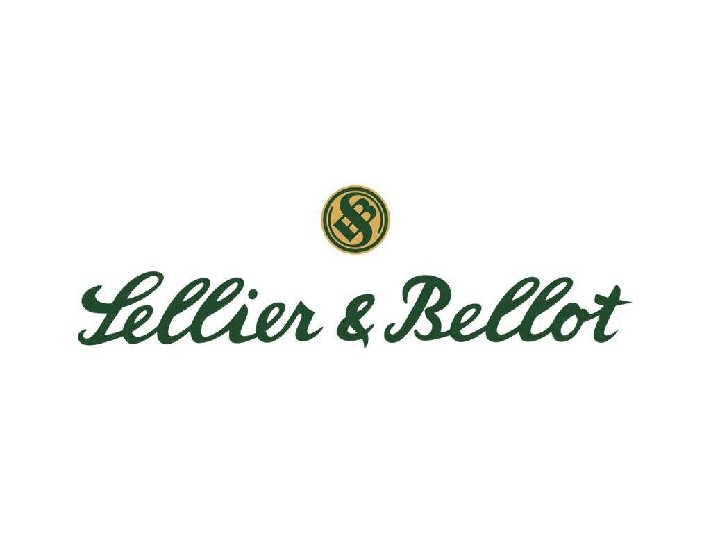sellier bellot logo