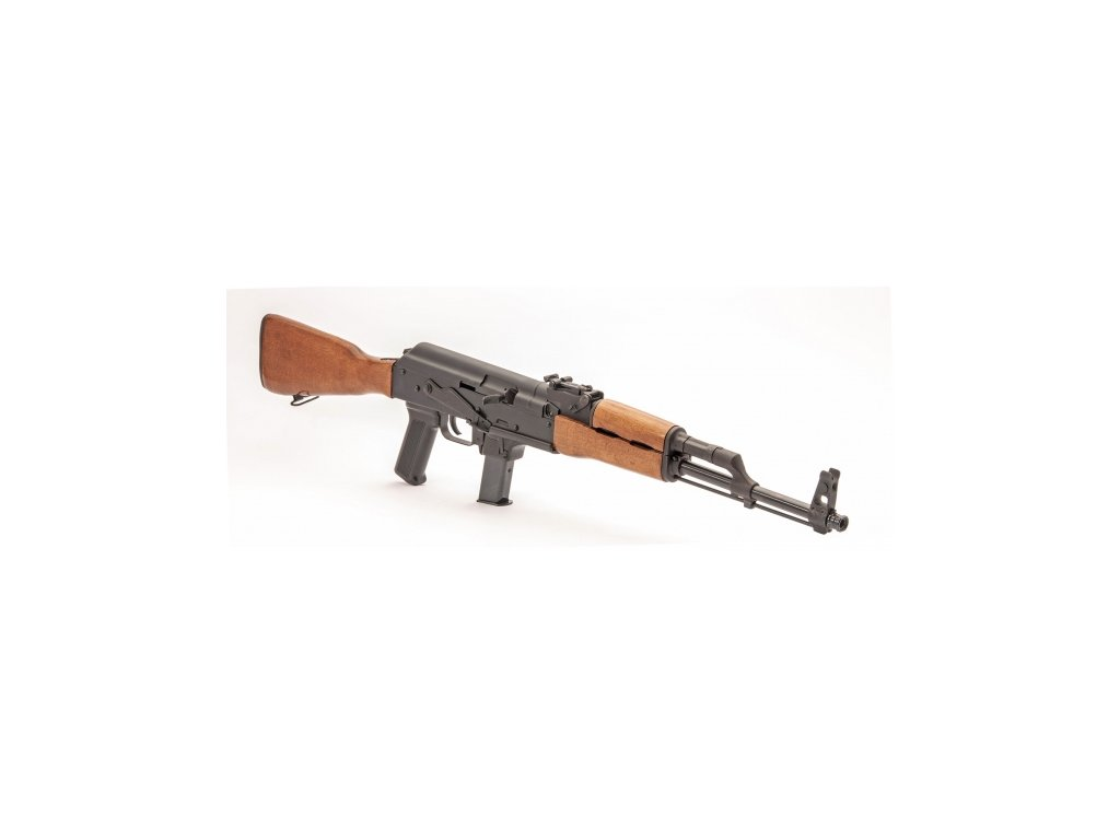 Chiappa Firearms RAK 9 10