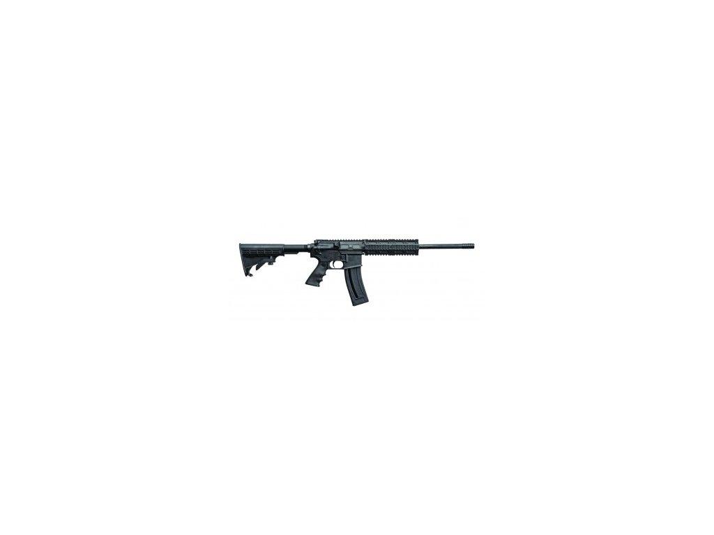 5165458070 Chiappa M4 22 22LR Rifle CF500 090