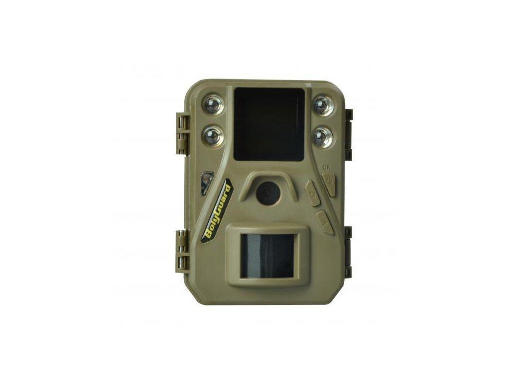 Scoutguard SG520