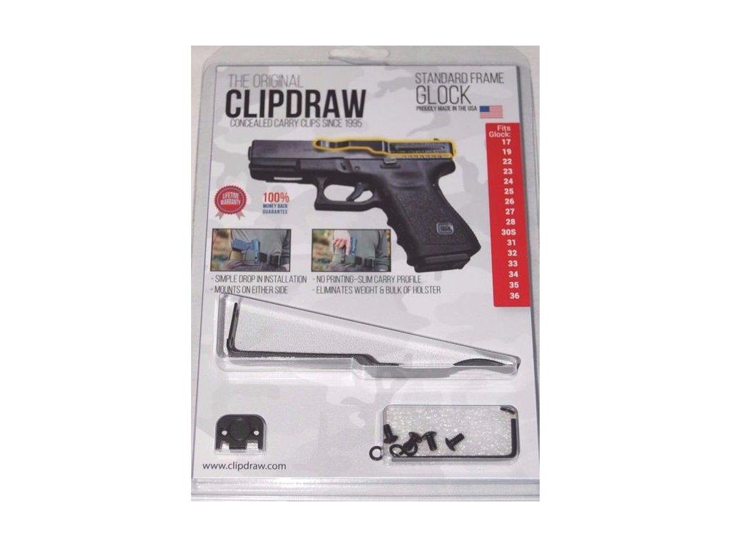 Clipdraw 3