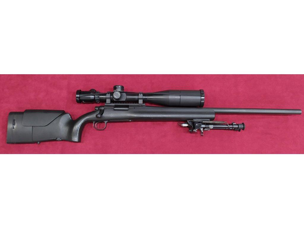 Remington 700 .308 Win