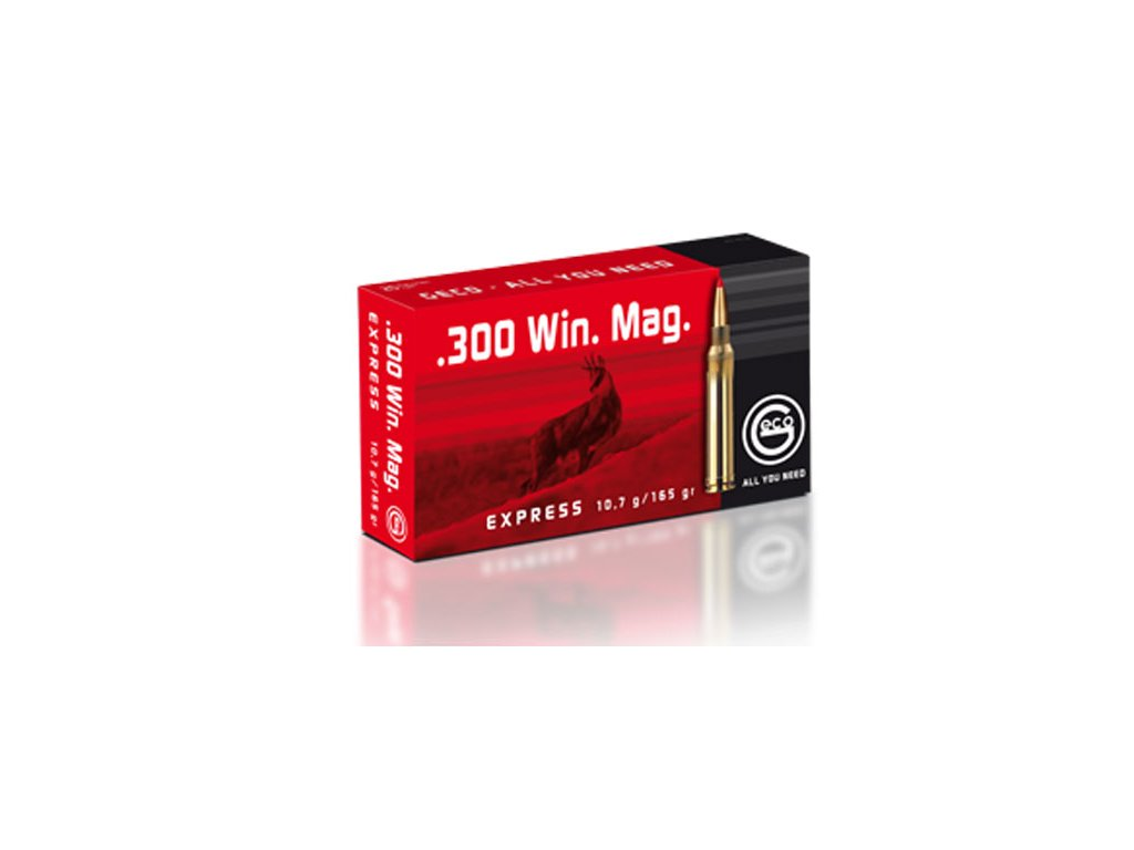 300win express