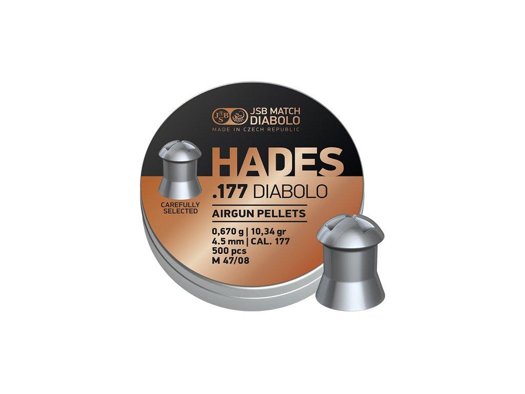 Hades 177