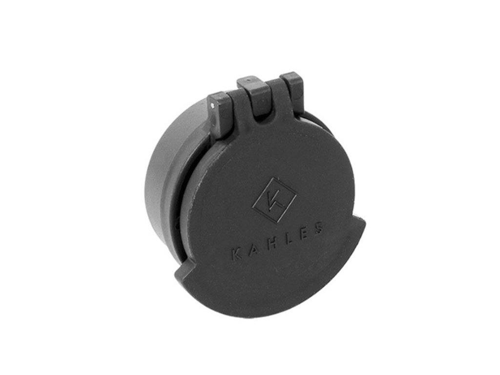krytka objektivu Kahles 50mm