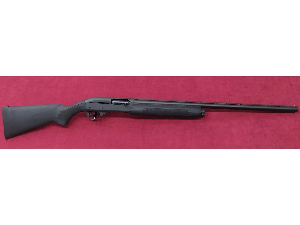 Brokovnice samonabíjecí Remington 1100 12/76