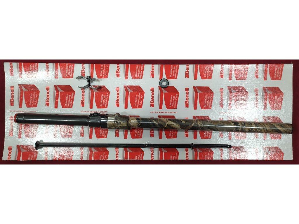 zásobník trubkový Benelli Vinci Max5 9ranný