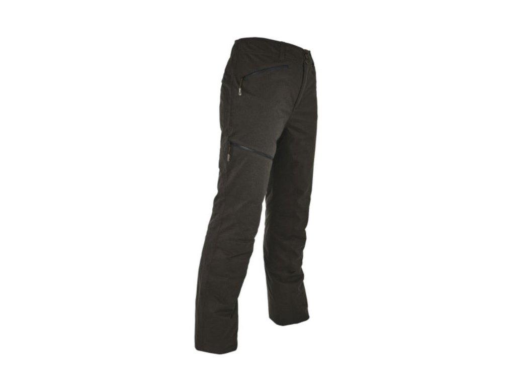 Kalhoty Blaser Pirmin, péřové, vel.56