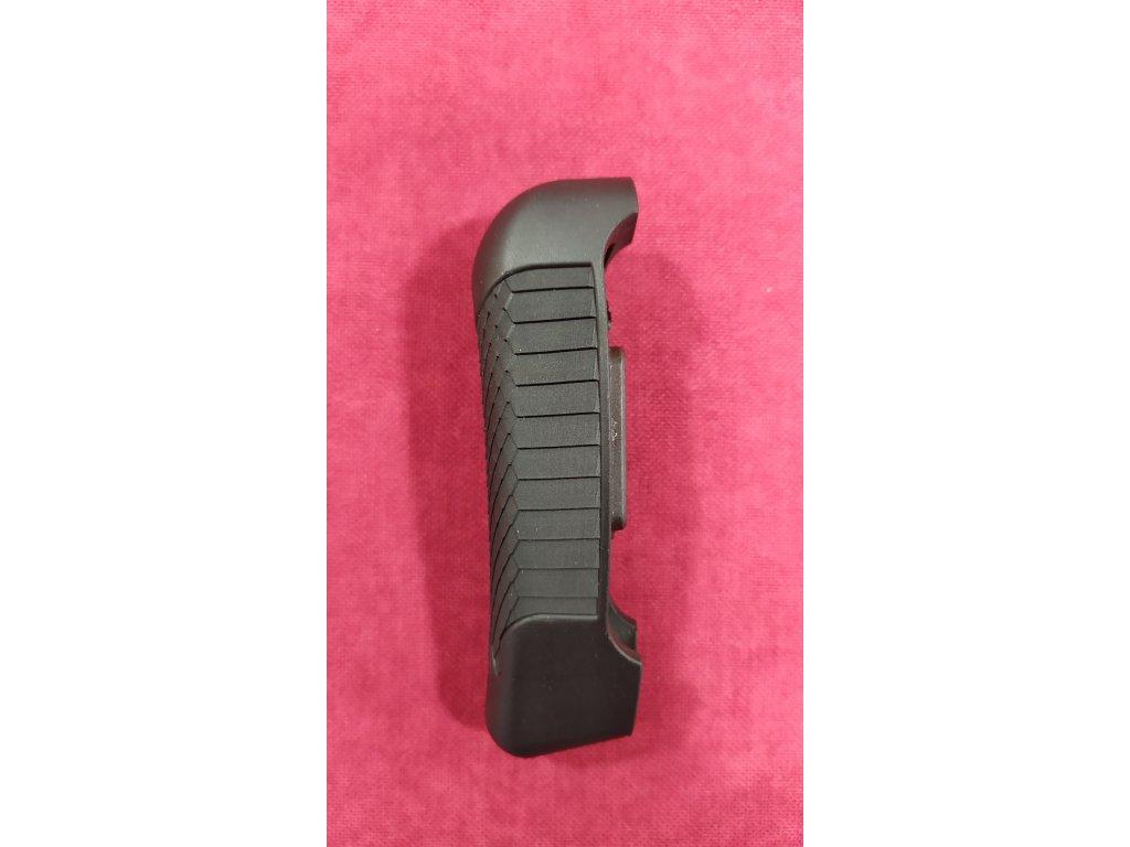 Polyuretanová botka Benelli 828U 385mm LOP