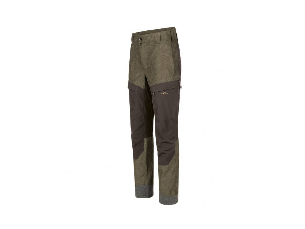 Kalhoty Blaser Vintage AKE