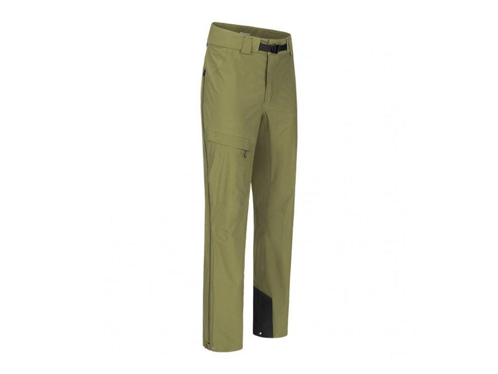 Kalhoty Blaser Venture 3L HunTec