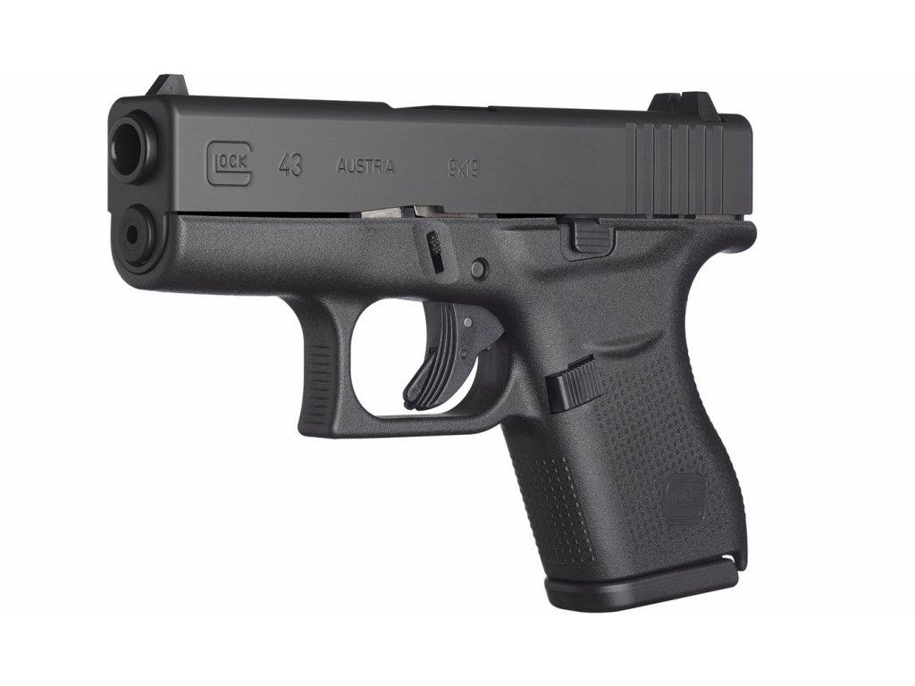 Glock43
