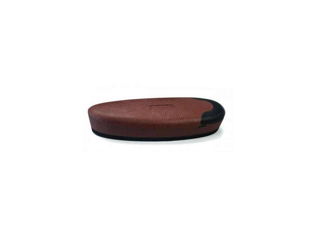 Wegu 15mm black brown