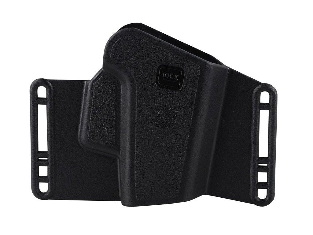 pouzdro Glock Sport combat 9mm